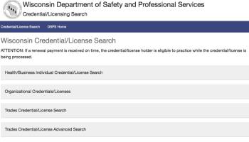 RN License Lookup Washington - RN License Verification