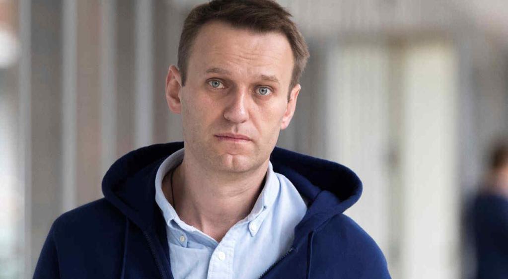 Alexei-Navalni