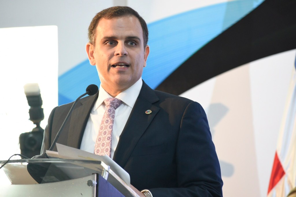 Foto-2-Jochi-Vicente-presidente-de-la-CCPSD