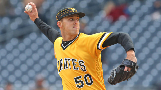 jameson-taillon
