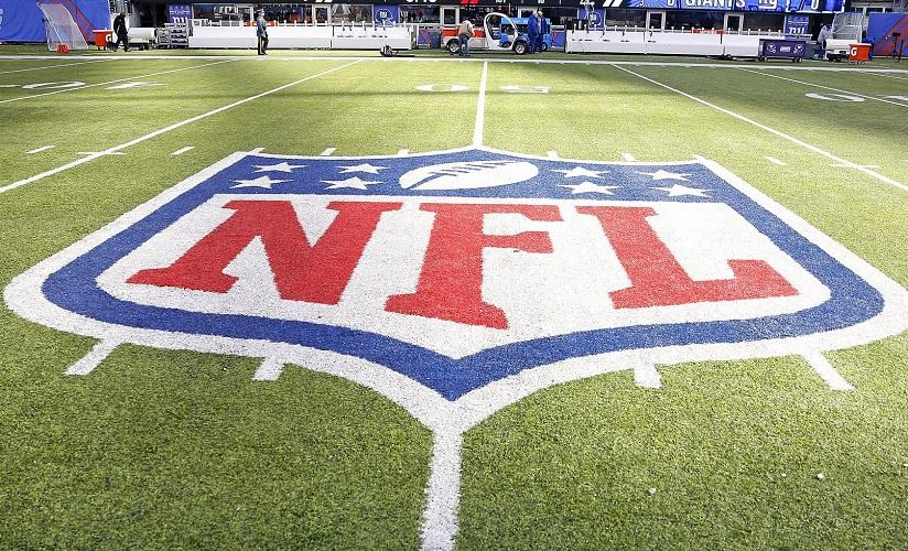 NFL-logo-campo