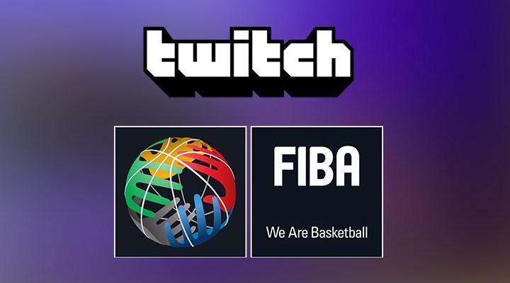 Twitch-FIBA-Partner