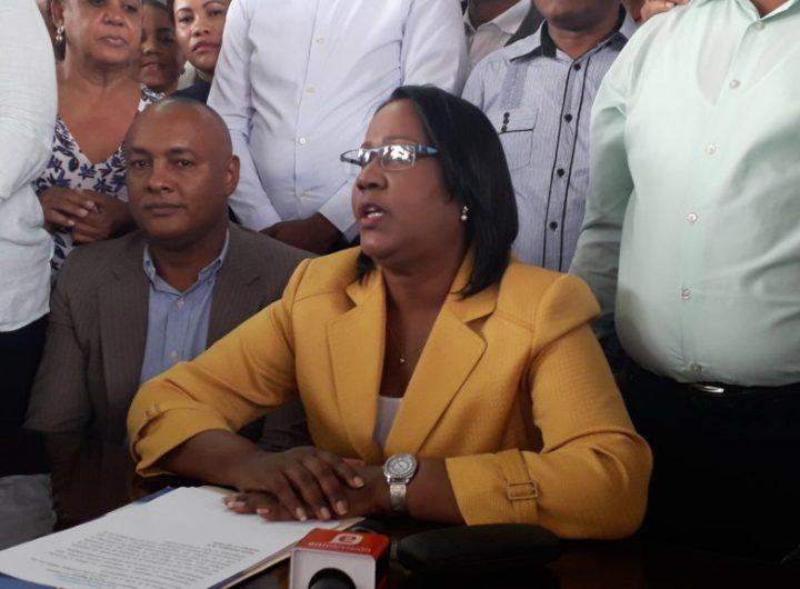 Xiomara Guante