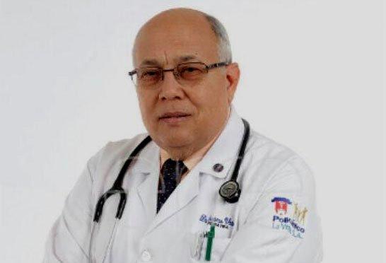 Doctor-Erasmo-Vásquez
