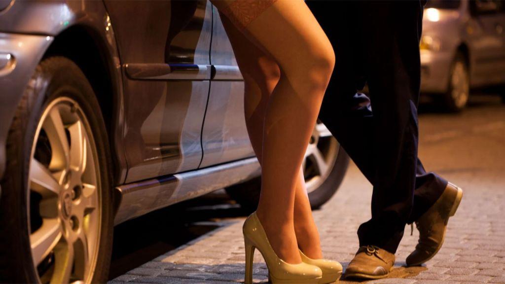 prostitucion-en-nueva-york-1161999