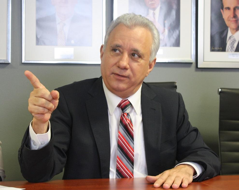 Antonio-Taveras-Guzmán.