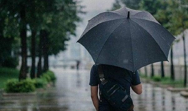 lluvia-cuba-pronostico