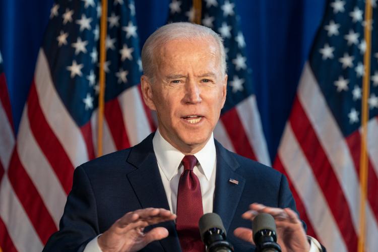 AMP-Llegada-de-Joe-Biden-a-la-presidencia-de-Estados-Unidos-abre-expectativas-de-mejora-para-la-economia-mexicana