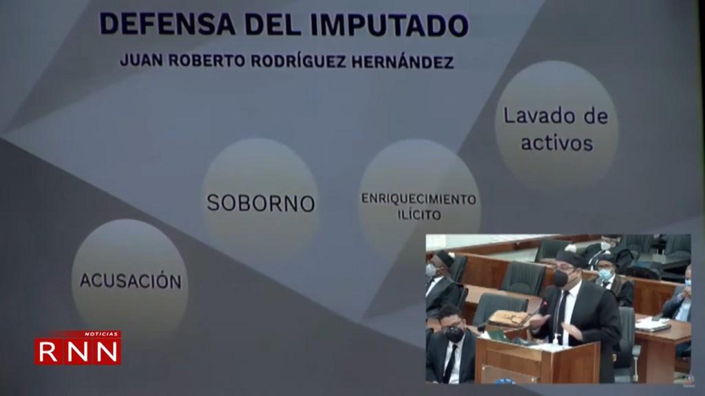 B1 ROBERTO RODRIGUEZ