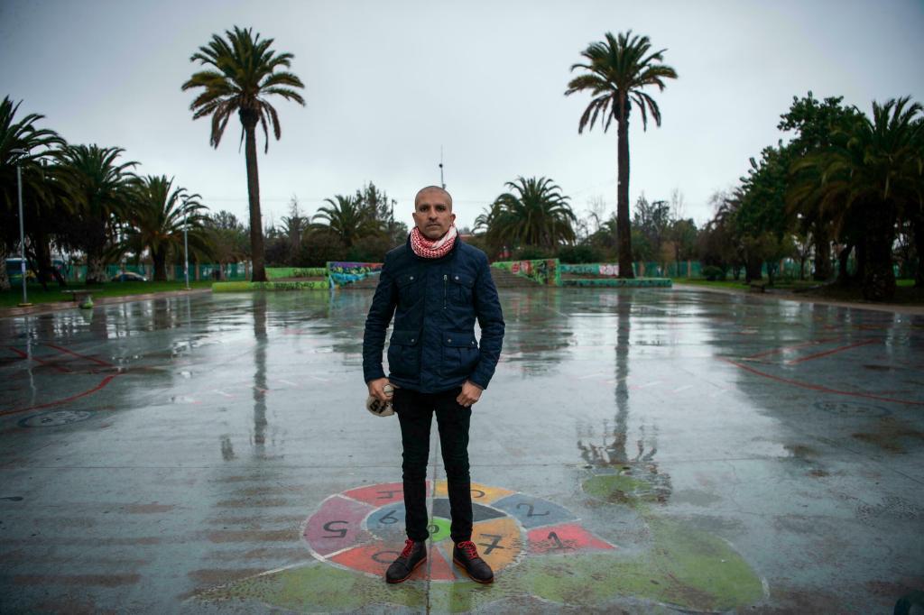 Fiscalía chilena abre investigación a constituyente que fingió tener cáncer