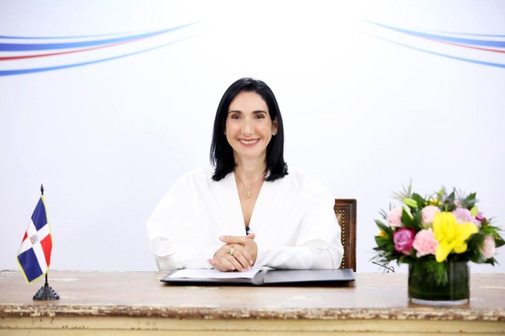 Raquel-Arbaje