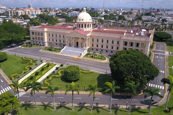 palacio-nacional-8-1-1