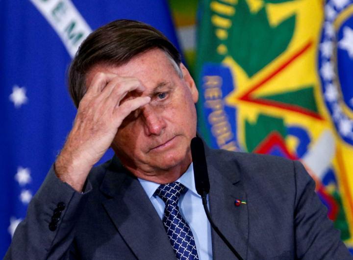 2021-05-18T210937Z_1129966088_RC2HIN9W06L4_RTRMADP_3_BRAZIL-POLITICS