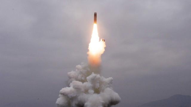 Misil-balistico-de-corea-del-norte