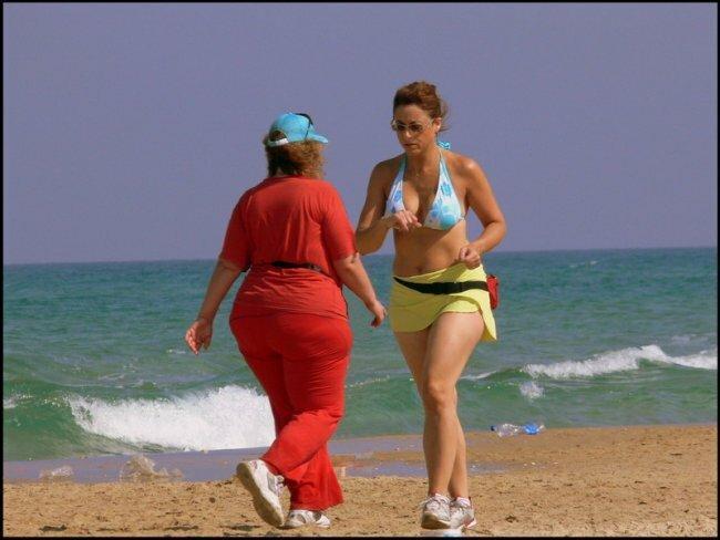 Бобовая диета прекрасно снижает вес и насыщает