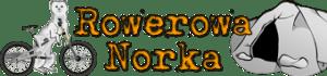BanerOtwarte24-przezroczyste tlo