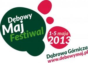 Logo_II_DMF_2013