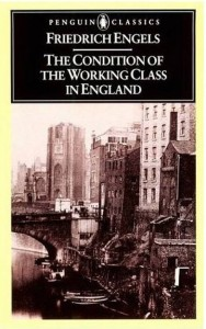 The-Condition-of-the-Working-Class-in-England