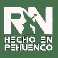 RN - Hecho en Pehuenco