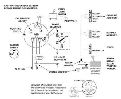 kysor wiring diagram wiring diagram and schematics