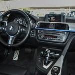 2013 Bmw 328i Review Rnr Automotive Blog