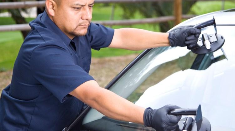 San Antonio Auto Glass Tips Archives Rnr Auto Glass