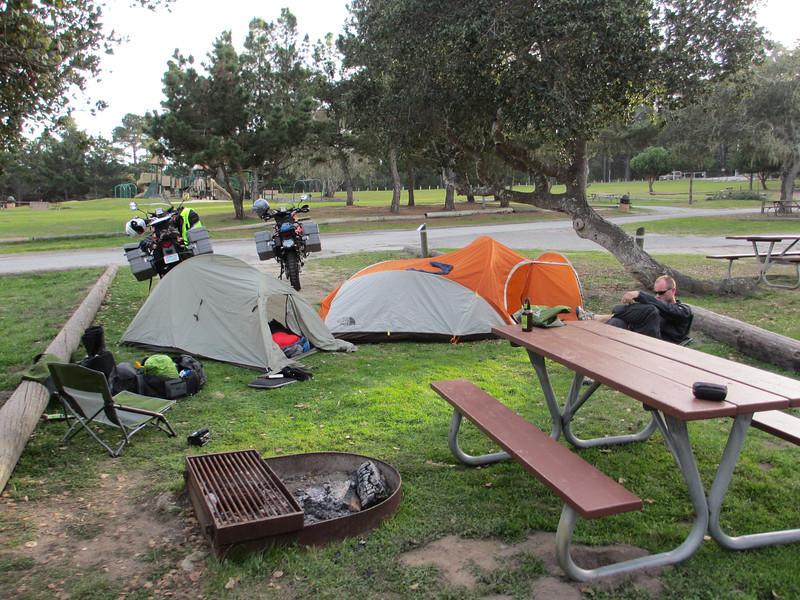 state park, state park monterey, monterey state park, parks in monterey, parks in california, VETERANS MEMORIAL PARK, VETERANS MEMORIAL PARK  monterey, monterey VETERANS MEMORIAL PARK , VETERANS MEMORIAL PARK  california