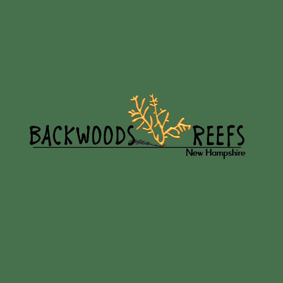 Backwoods Reefs