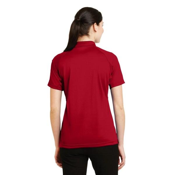 CS411_red_model_back_102016