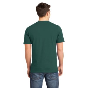 District ® Very Important Tee ® – DT6000