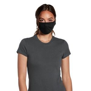 District® V.I.T.™ Shaped Face Mask (5 pack) – DTMSK01