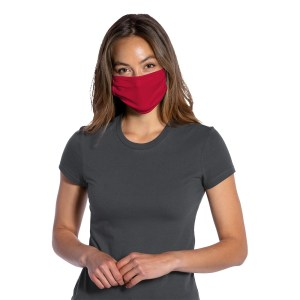 Port Authority ® Cotton Knit Face Mask (5 Pack) – PAMASK05