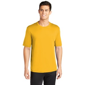 Sport-Tek® PosiCharge® Competitor™ Tee – ST350