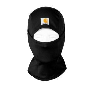 Carhartt Force ® Helmet-Liner Mask – CTA267