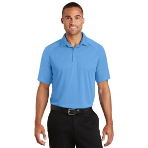 Port Authority® Crossover Raglan Polo – K575