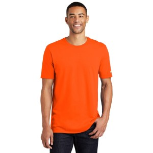 Nike Core Cotton Tee – NKBQ5233