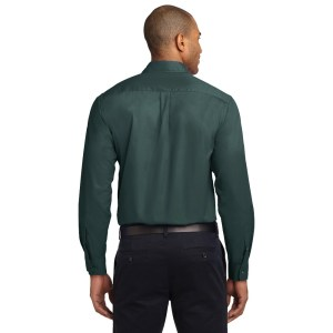 Port Authority® Long Sleeve Easy Care Shirt – S608