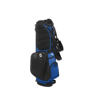 OGIO ® XL (Xtra-Light) 2.0 – 425043