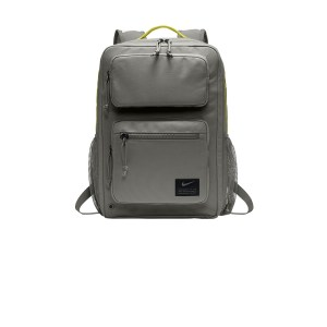 Nike Utility Speed Backpack – CK2668