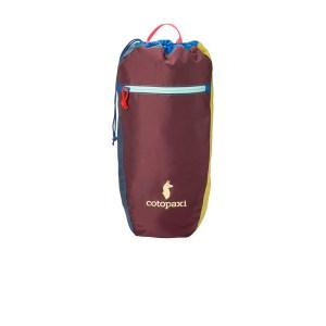 Cotopaxi Luzon Backpack – COTOL18L