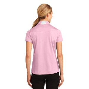 Sport-Tek® Ladies Side Blocked Micropique Sport-Wick® Polo – LST655