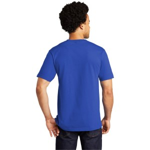 Port & Company® Bouncer Tee – PC600