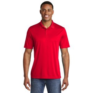 Sport-Tek ® PosiCharge ® Competitor ™ Polo – ST550