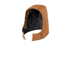 Carhartt® Firm Duck Hood – CT102368