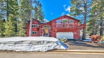 Blackfoot Family Estate