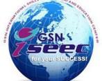 GSN-International Skills Enhancement and Education Center (GSN-ISEEC)