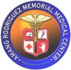 Amang Rodriguez Medical Center (ARMC)