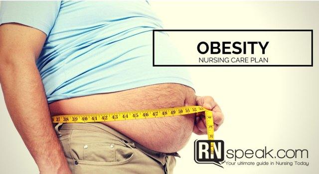 nursing-care-plan-obesity-final