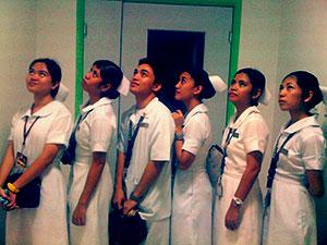wish-student-nursing-school