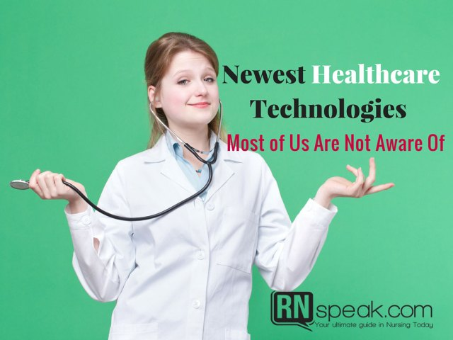 newest-health-care